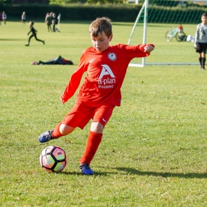 180929---vs-Brockham-Badgers---0073-X3