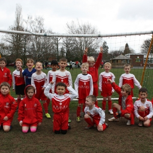 roffey-robins-team-photo