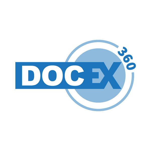 Docex360