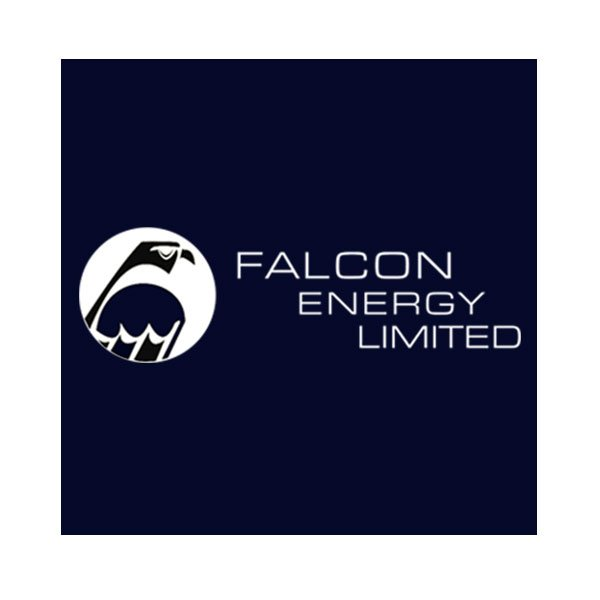 Falcon Energy Limited