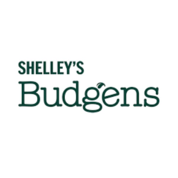Shelley Budgens u10 United Sponsor